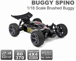 buggy_spino_01_new
