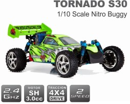 buggy_tornado_s30_01_new