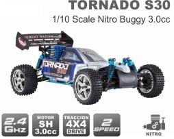buggy_tornado_s30_main_azull