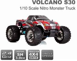 volcano_s30