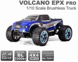 volcano_epx_pro_01