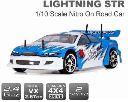 lightning_str