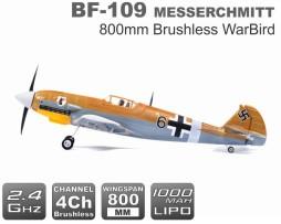 messerschmitt_bf109