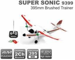 super_sonic_dh_9399