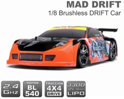 mad_drift_1_8