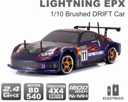 redcat_lightning_epx_drift_nissan_350z_main