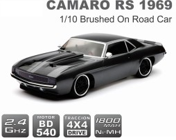 vaterra_camaro_rs_1969_main