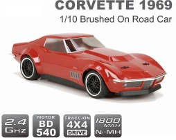 vaterra_corvette_1969_main
