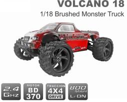 volcano_18_r_main
