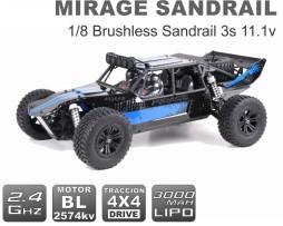 redcat_mirage_sandrail_main