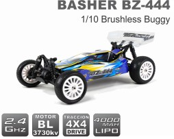 basher_bz_444_main