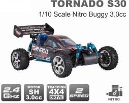 buggy_tornado_s30_main_rojoo