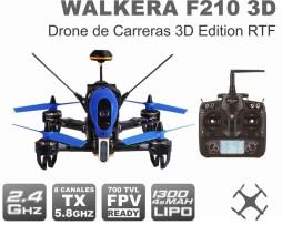 walkera_f210_3d_main