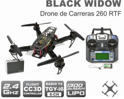 drone_black_widow_260_fpv_main