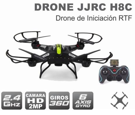 drone_jjrc_h8c_main