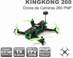 drone_kingkong_260_fpv_pnp_verde_main