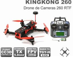 drone_kingkong_260_fpv_rtf_rojo_main