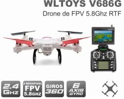 drone_wltoys_v686g_main