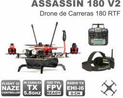 eachine_assassin_180_v2_main