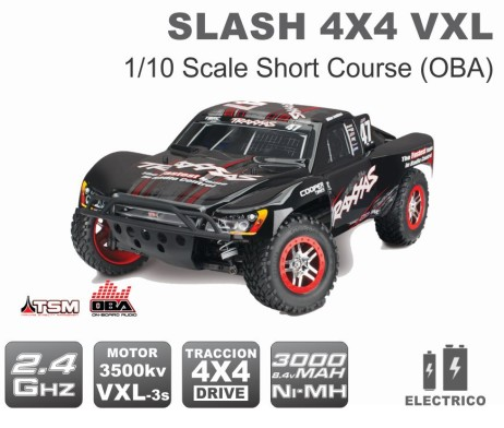 traxxas_slash_vxl_oba_68086-21_negro_main