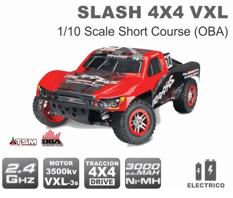 traxxas_slash_vxl_oba_68086-21_rojo_main