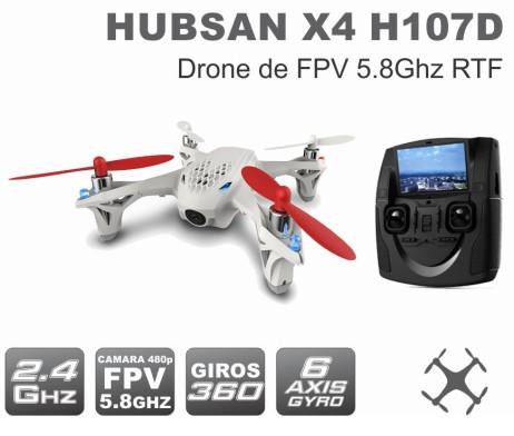 drone_hubsan_x4_h107d_main