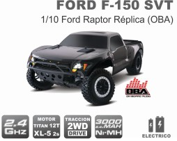 traxxas_ford_raptor_f150_oba_58064-2_negro_main