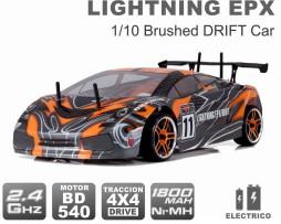 redcat_lightning_epx_drift_lamborghini_main