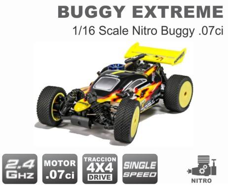 turnigy_extreme_buggy_nitro_main
