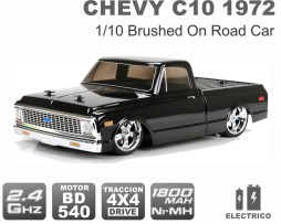 vaterra_chevy_c10_1972_main_